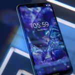 Nokia 5.1 Plus VoWiFi (WiFi calling) support enabled on Airtel & Reliance Jio (India) with Android 10 update