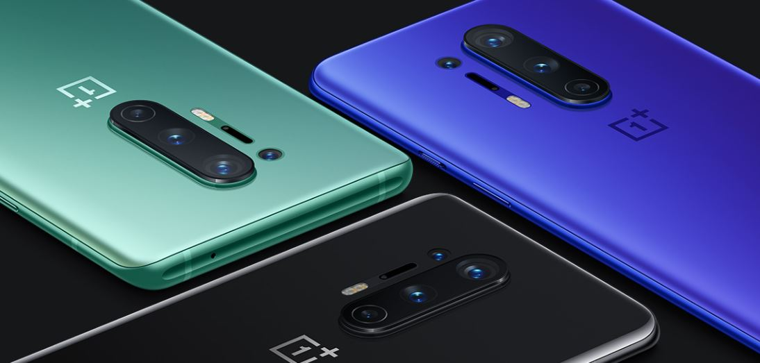 T-Mobile OnePlus 8 & 8 Pro Android 11 bootloop issue surfaces, potential workaround inside