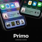 Say hello to Primo, an upcoming iOS jailbreak tweak that brings multiple docks to your iPhone