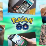 Pokemon Go : New feature allows to use item more than one time to extend its effect