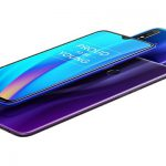 Realme 3 Pro April update (C.05) adds DocVault ID, Smart Sidebar, optimizes audio, fixes alarms & more (Download link inside)