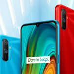[Update: Stable update C.09 released] Realme 3i & Realme 3 Android 10 (Realme UI 1.0) update (C.06) rolling out
