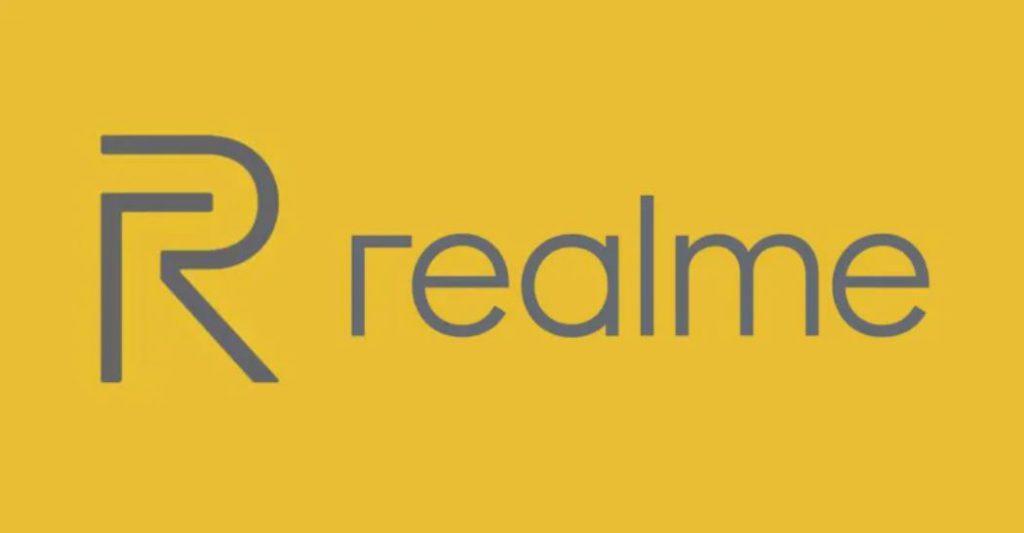 realme 2 pro featured