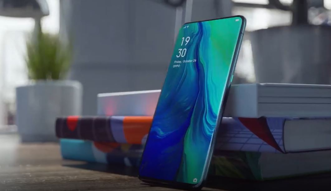 [Updated] Oppo Reno 10x Zoom, Reno Ace, Reno3 Pro 5G, Reno2, Reno4 SE 5G & Oppo K7 ColorOS 11 (Android 11) stable coming on March 09