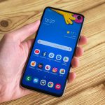 [Live for locked too] T-Mobile Samsung Galaxy S10 One UI 2.1 update arrives for unlocked variants; official website also conveys rollout