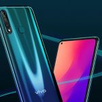 [Download link inside] Vivo Z1 Pro Android 10 (Funtouch OS 10) update re-released?