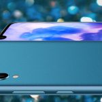 Huawei Y6 Pro 2019 Android 10 (EMUI 10) update likely not on cards