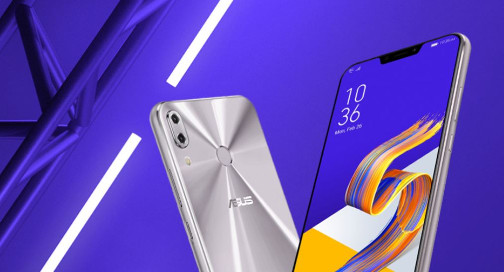 [Updated] Asus ZenFone 5Z 'camera focus or blur' issue & 'battery drain/wrong usage stats' bugs trouble users