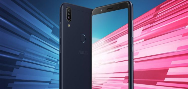 [Updated: Sept. 28] Asus ZenFone Max Pro M1 and Max Pro M2 Android 10 update status: Here's what we know