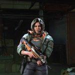 Call of Duty Modern Warfare upcoming update - New operator Iskra, Demolition Mode, Twin Suns Bundle, Playlists