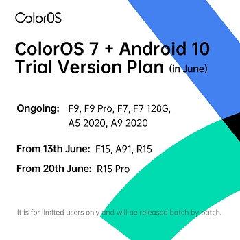 ColorOS-7-update-June-2020