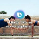 Samsung confirms Bixby integration coming to older Galaxy phones; activation by re-programming power button