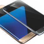 Samsung Galaxy S7 series from 2016 gets another critical security update