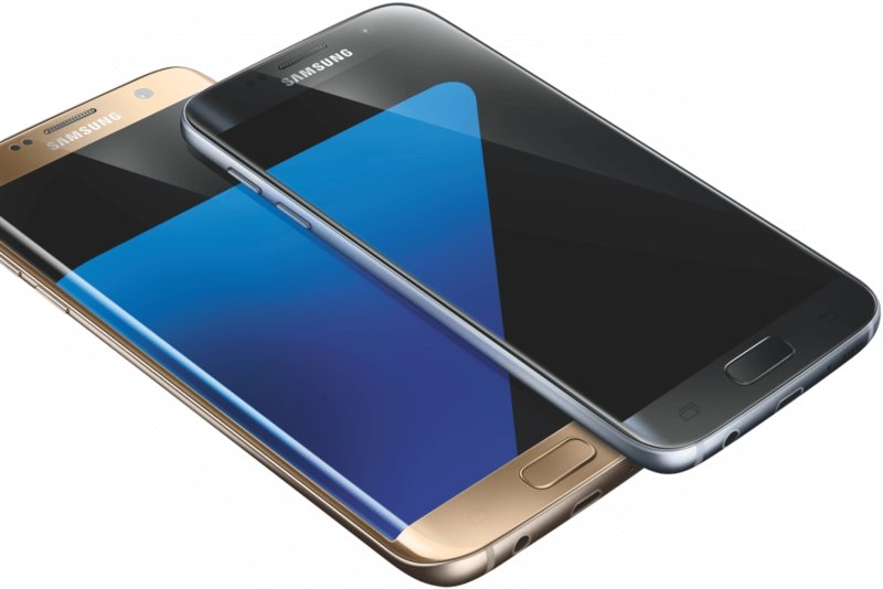 Samsung updates four-year-old, unsupported Galaxy S7 series to fix critical vulnerability