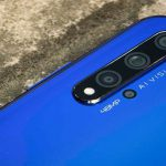 Huawei Mate 20 X & Honor 20 VoWiFi (WiFi calling) arrives in India with April update, latter gets Huawei Assistant & Smart Charge too