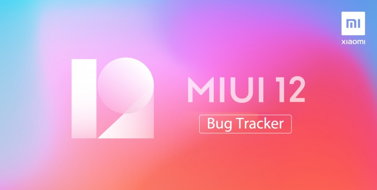 [Update: Sept. 09] Xiaomi MIUI 12 global update bug tracker: Issues reported & fixed so far