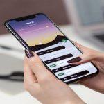 New update alert: Vivo Y91c, Y95, V17, Huawei Sound X Speaker, T-Mobile OnePlus 6T, US unlocked Galaxy S20+, & Google Pixel devices
