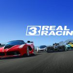 Real Racing 3 GT3 update patch 8.4 - New Cars, Special events, Time Trials & more