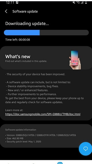 Samsung-Galaxy-S20-Ultra-5G-May-Update-T-Mobile.jpg