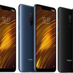 [Update: Stable release] Pocophone F1 (Poco F1) MIUI 12 update released for limited devices (Download link inside)