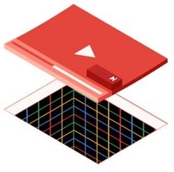 YouTube-Video-Builder