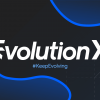Asus ZenFone 5 Android 10 update available as Evolution X custom ROM