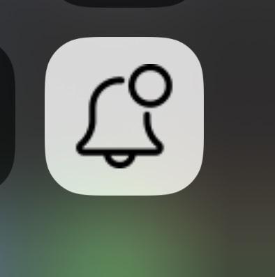 forward notifier