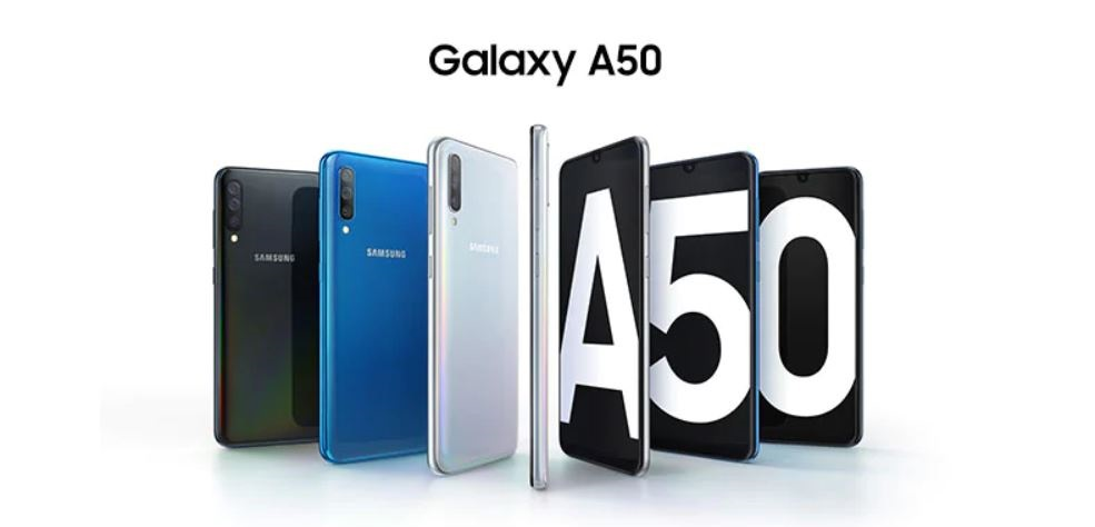 [Updated] Samsung Galaxy A50 One UI 2.5 update goes live; Galaxy M30s One UI 3.0 (Android 11) alleged test build pops up