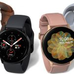 [Update: Apr. 30] Samsung Galaxy Watch Active 2 to get ECG & BP monitoring via update in Q3, other Galaxy watches to follow later