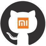 Android 10 kernel source code released for Xiaomi Mi 8 SE, Mi 9 SE, Mi CC9, Mi 8 Lite/Mi Max 3