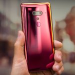 HTC U12+ Android 10 update arrives as ViperExperience Alpha 2, bundles April 2020 security patch
