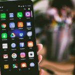 New update alert: Xiaomi Mi Note 10 Lite, Redmi 6, Galaxy S9, Galaxy Note 10+ 5G, LG G8 ThinQ, Q51 & X2, Realme X2 Pro & Xperia XZ2