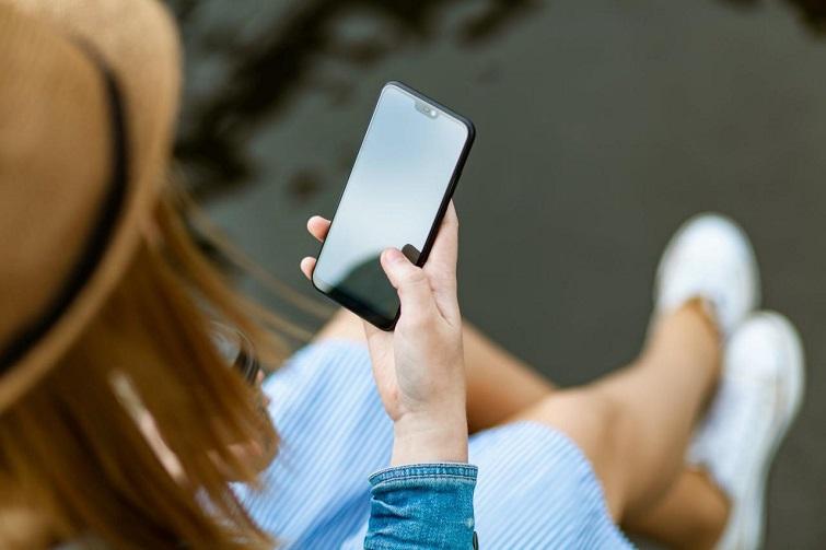 New update alert: Sprint Samsung Galaxy S20 & Tab S6, U.S. unlocked S20 Ultra, Note 10+ 5G, Galaxy A51, Redmi 8, Redmi 8A, & Nokia 5.3