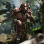 Predator: Hunting Grounds 1.06 update patch notes for PS4 & PC - Weapons nerfs, buffs & all changes