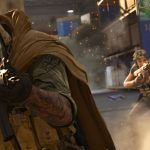 Call of Duty Warzone - New game modes revealed for Season 4