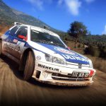 Codemasters teases Dirt 5 & says no new content update for Dirt Rally 2.0
