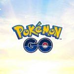 Pokemon Go May 12 Sunkern Spotlight Hour & New Pokecoin Bundle Items