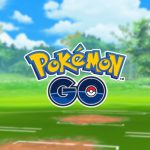 Pokeball Plus & Pokemon Go Plus not working with screen off or closed, fix awaited