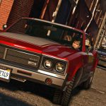 GTA V is free to download now, but more freebies leaked for Epic Games Store
