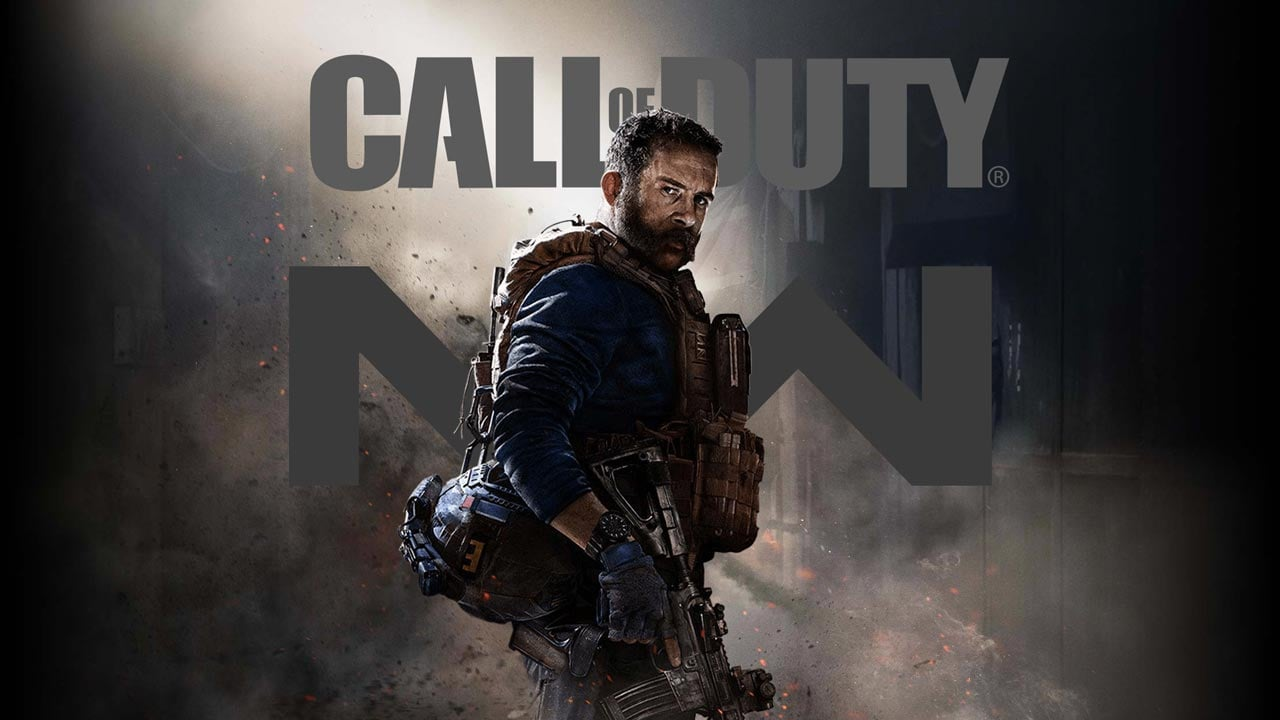 Call of Duty Modern Warfare & Warzone server connectivity issues officially recognized & Hardhat map coming