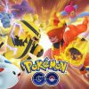 Pokemon Go - Fix for crashing on iOS devices arriving in next update