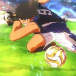 Captain Tsubasa Rise of New Champions Release Date, Pre-order bonuses, Editions revealed