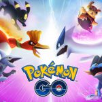 Pokemon Go GBL (GO Battle League) Overtapping & Fast tapping causing delay bug to be fixed soon