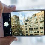 Meet Enlighten: an upcoming low light mode iOS camera jailbreak tweak