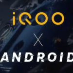 [Update: June 01] Vivo iQOO 3 Android 11 & Android 12 OS updates confirmed, will also get regular security patches and OTA support for 3 years