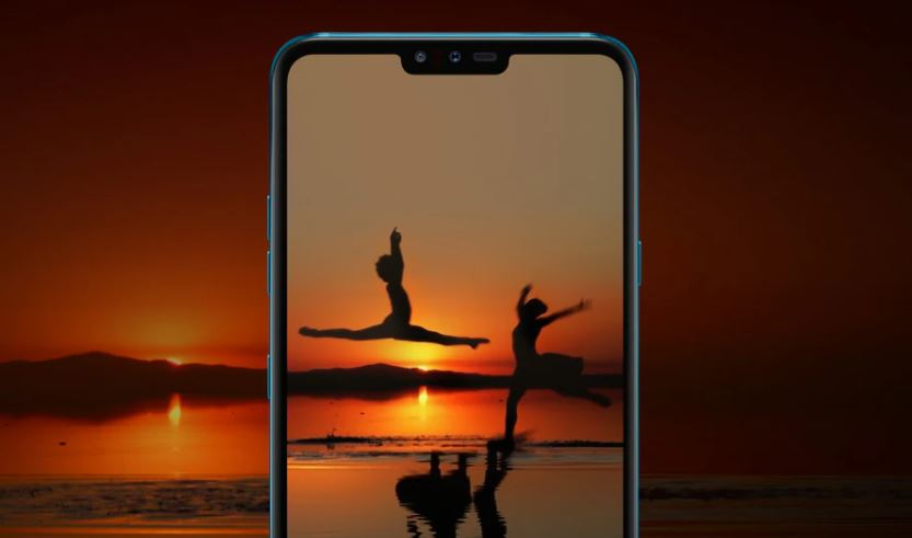 T-Mobile LG V40 ThinQ Android 10 (LG UX 9.0) update rolling out; Verizon LG V50 ThinQ Android 10 also released