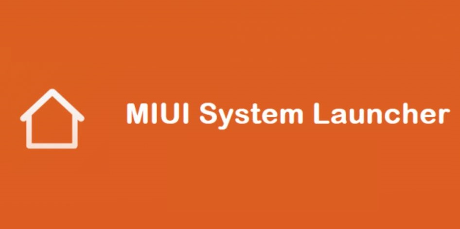 [Update: Mar. 23] PSA: Xiaomi warns users of System Launcher crashes due to technical error