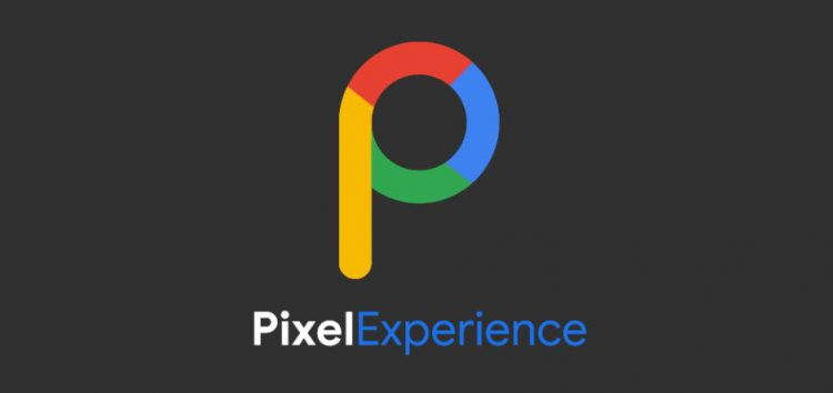 Xiaomi Mi MIX 2 Android 10 unofficially releases as Pixel Experience custom ROM (Download link inside)
