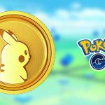 Pokemon Go : Get Pokecoins by activities under the upcoming new feature