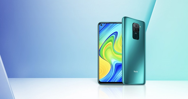 [Updated] Poco F1 (Pocophone F1), Redmi Note 9S MIUI 12 update likely to release by July-end, Mi 8 around early August